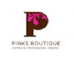 Pinks Boutique2