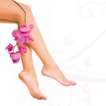 legs&orchid-200
